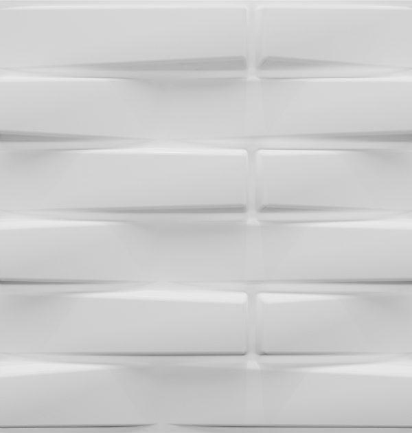 zidni panel, zidna obloga, 3d zidni panel feelings