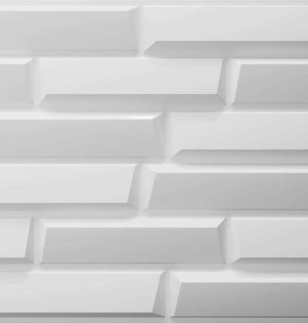 zidni panel, zidna obloga