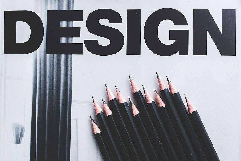 Dizajn panela