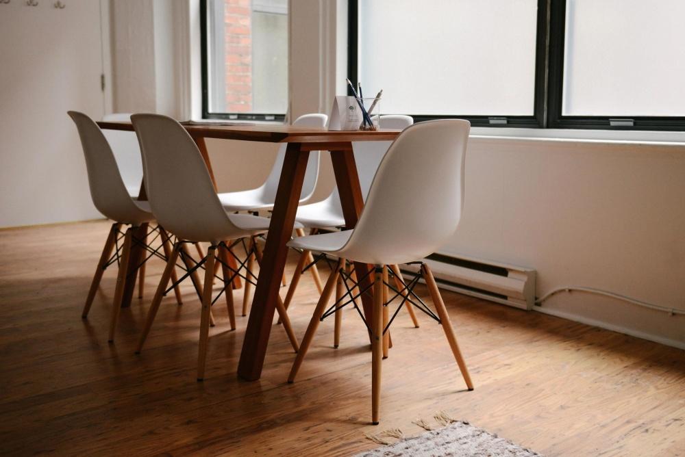 namještaj stolice