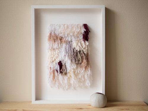 Tekstil za zid
